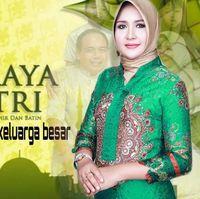 Pemakaian Foto Senator Terpilih Evi yang Dituding 'Kelewat Cantik' Seizin KPU