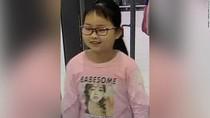 Sepekan Hilang Misterius, Bocah China Ditemukan Tewas di Laut China Timur