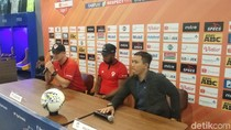 Persib Vs Kalteng Putra: Misi Enggang Borneo Putus Laju Kekalahan