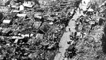 Deretan Bencana Alam Terdashyat yang Pernah Terjadi di Dunia