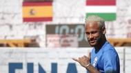 Sudah Gabung Latihan, Tak Jamin Neymar Bertahan di PSG