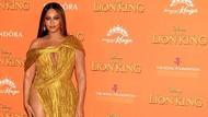 Tajir Level Beyonce: Pelihara 80 Ribu Lebah di Rumah, Produksi Madu Sendiri