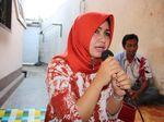 Bakal Hadiri Sidang Foto Kelewat Cantik, Evi: Biar Hakim Lihat Sendiri