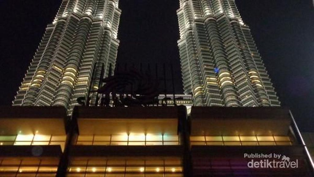 Kementerian BUMN Tak Terima Pertamina Dibandingkan dengan Petronas, Kenapa?
