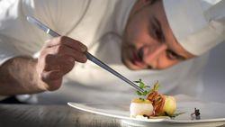 Chef Ini Ingin Nama Restonya Dikeluarkan dari Michelin Guide