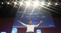 Hellobike, Startup Sepeda China yang Tersisa Rambah Skuter Elektrik