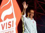 Singapura Siap Kerja Sama dengan 3 Poin Visi Indonesia yang Dipaparkan Jokowi