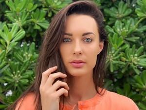 Presenter dan YouTuber Inggris Tewas Setelah Kecelakaan Skuter Listrik