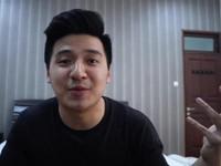 Heboh, YouTuber Dilaporkan Karyawan Garuda ke Polisi