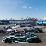 Moreno Soeprapto Ungkap Plus Minus Balapan Formula E di Jakarta