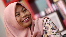 Komisi III Bahas Amnesti Baiq Nuril Siang Ini, Fraksi PDIP-PPP Siap Dukung