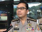 320 Aparat Gabungan Jaga Lokasi Pengeroyokan TNI-Polri di Jambi