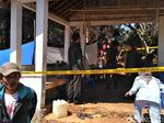 Kata Polisi Boyolali soal Luka di Jasad Anak yang Makamnya Dibongkar