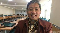 PKS Minta Paripurna Pemilihan Wagub DKI Segera Digelar