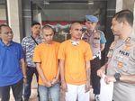 Polisi Sebut ABG yang Mau Loncat di JPO Margonda Diperkosa Saat Lagi Haid
