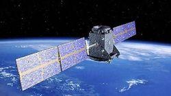 Satelit GPS Eropa Rusak Berhari-hari, Pengguna Mengungsi