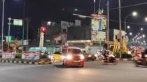 Ketua DPRD Depok Tertawakan Lagu di Lampu Merah: Ide Konyol