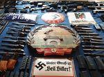 Perihal Swastika, Simbol Keramat India Kuno yang Dilarang di Jerman