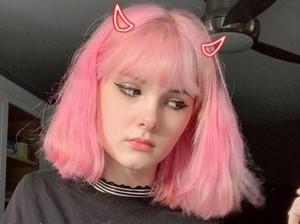 Tragis! Selebgram Cantik Tewas Dibunuh, Foto Mayatnya Disebar Kekasih