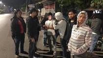 Curi Alat Radiologi Rumah Sakit, 3 Pria di Sulsel Ditangkap