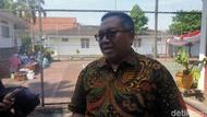 Bupati Sukabumi Wanti-wanti Penggunaan Anggaran COVID-19