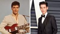 Film tersebut mengambil cerita tentang kehidupan Elvis bersama manajernya Colonel Tom Parker yang akan diperankan oleh Tom Hanks.Dok. Instagram