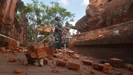 Soal Gempa Bali, BMKG Ingatkan Warga Mitigasi Bencana