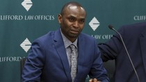 Keluarga Korban Ethiopian Airlines Serukan Boeing 737 MAX Disingkirkan