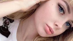 Foto: Wanita Barbie yang Dilarang Ortu Ke Luar Rumah Karena Terlalu Cantik