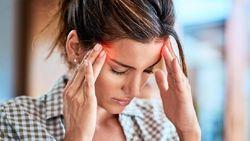 Risiko Silent Stroke Bisa Dideteksi, Ini Tes yang Perlu Dilakukan