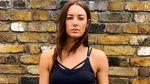 Kisah Emily Hartridge, Tewas Kecelakaan dan Pernah Di-Prank Meninggal