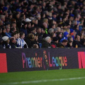 Asosiasi Pemain dan Klub Premier League Belum Sepakati Pemotongan Gaji
