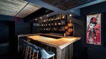 Terbaru! Hotel Unik Bertema Whisky yang Dibuka di London
