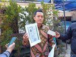 Polisi Warning Ortu Perempuan yang Diduga Gelapkan Uang Rp 2 Miliar