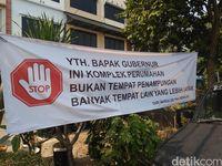 Ada Warga Tolak Pencari Suaka, UNHCR: Umumnya Orang Indonesia Murah Hati