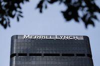 Terkuak! Ada Hasyim Djojohadikusumo di Balik Merrill Lynch