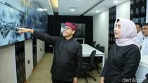 ASDP akan Sulap Pelabuhan Banyuwangi Jadi Ikon Baru Pariwisata
