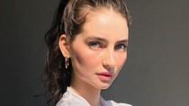 Potret Cantik Meadow, Putri Paul Walker yang Kini Jadi Model