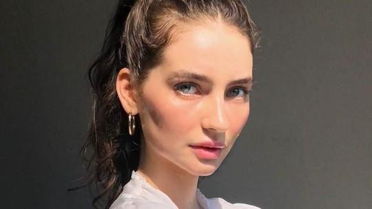 Terpesona Kecantikan Putri Paul Walker dan Unggahan Menyentuhnya