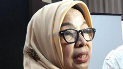 Jelang Idul Adha, Ratusan Tenaga Medis Diterjunkan Kontrol Kesehatan Hewan