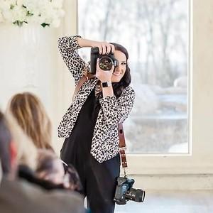 Miris! Pengantin Nikah Ngutang, Fotografer Dibayar 2 Bulan Setelah Resepsi