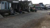 Gempa M 6 Nusa Dua Bali Terasa 5 Detik di Lumajang