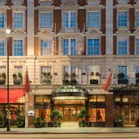 Harganya Rp 8,7 Juta Per Poci, Inikah Teh Termahal di London?