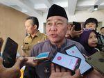 Pemkot Depok Bantu Pemulihan Psikis ABG yang Mau Loncat di JPO Margonda