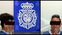 Sembunyikan Kokain Rp 462 Juta di Balik Wig, Pria Kolombia Ditangkap