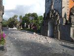 Pemprov Tegaskan Bali Tetap Aman Dikunjungi Pascagempa