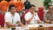 Polisi Ungkap 4 Kasus TPPO ke Timur Tengah, 2 Korban Meninggal Dunia