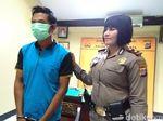 Terjadi lagi! Deretan Aksi Begal Payudara di Yogya Makin Panjang