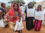 Membentuk Logika Filantropi dalam Berkurban