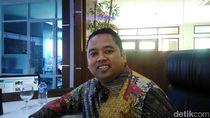 58 Pasien Positif Virus Corona di Tangerang Dinyatakan Sembuh